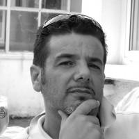Stefano Pazzini